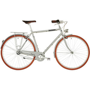 Ortler Sven Herren silber-grau bei fahrrad.de Online