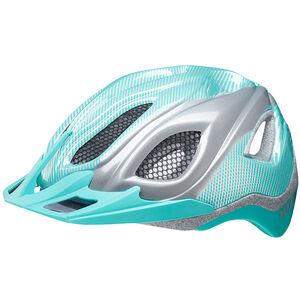 KED Certus K-Star Helmet mint bei fahrrad.de Online