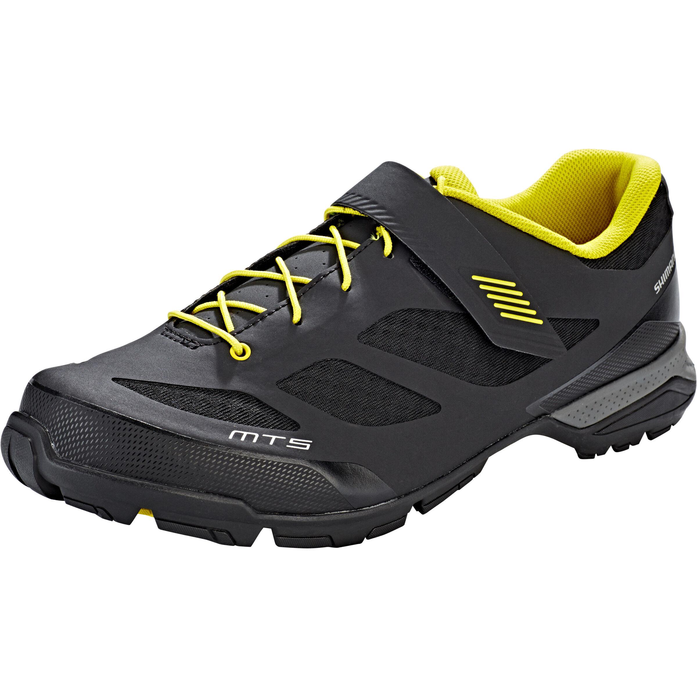 MTB Schuhe | Neue Modelle für Damen & Herren |