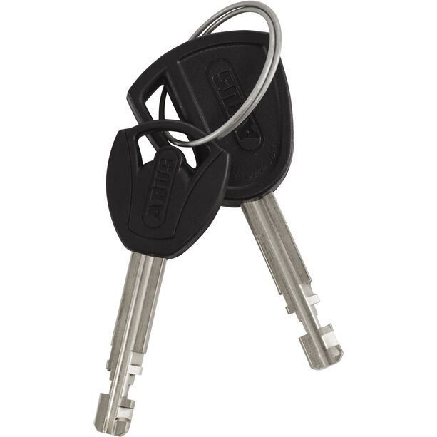 ABUS uGrip Cable 560 Fahrradschloss rot
