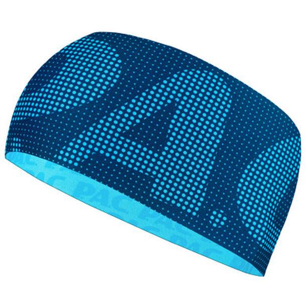 P.A.C. Seamless Headband pacpoint