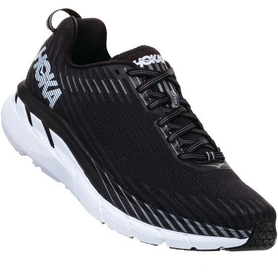 Hoka One One Clifton 5 Wide Running Shoes Men bei fahrrad.de Online