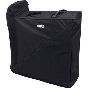 Thule Easy Fold XT 3er-Tragetasche