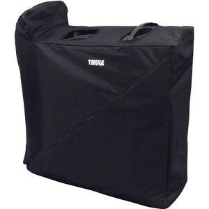 Thule Easy Fold XT 3er-Tragetasche bei fahrrad.de Online