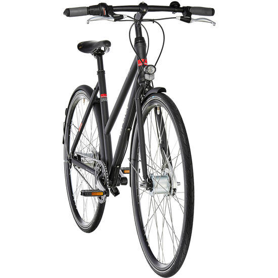 Ortler Gotland Damen bei fahrrad.de Online