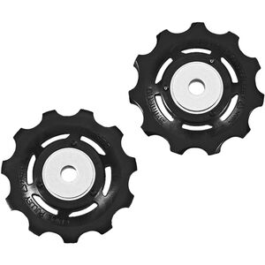 Shimano Ultegra Schaltrollensatz 11-fach bei fahrrad.de Online