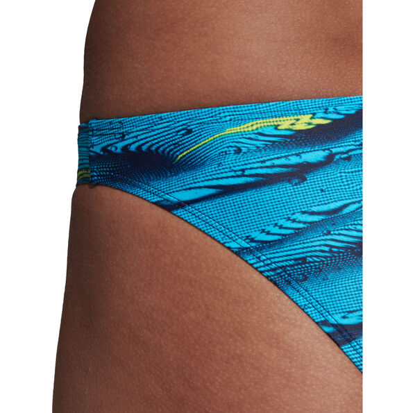 adidas Parley Beach Bikini Damen