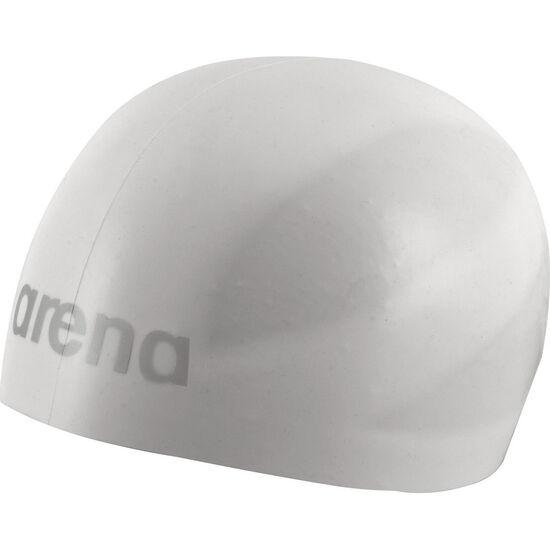 arena 3D Ultra Cap bei fahrrad.de Online