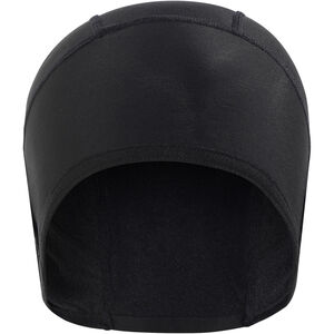Shimano Thermal Skull Cap black black