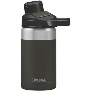 CamelBak Chute Mag Vacuum Insulated Stainless Bottle 400ml jet bei fahrrad.de Online