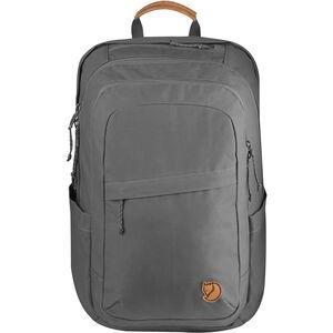 Fjällräven Räven 28 Backpack super grey super grey