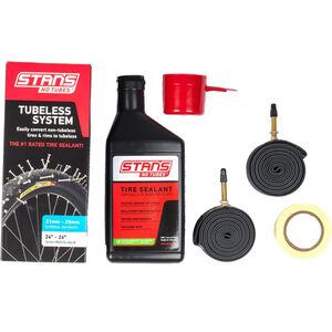 NoTubes Tubeless System Kit standard