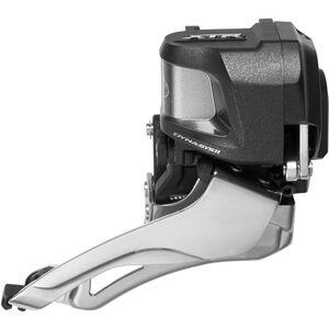 Shimano XTR Di2 FD-M9070 Umwerfer 11-fach