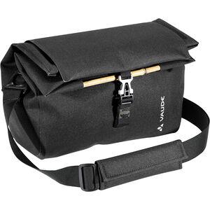 VAUDE Comyou Box Handlebar Bag phantom black