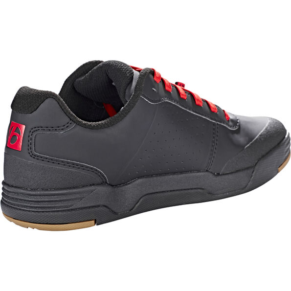 Bontrager Flatline Road Shoes Herren