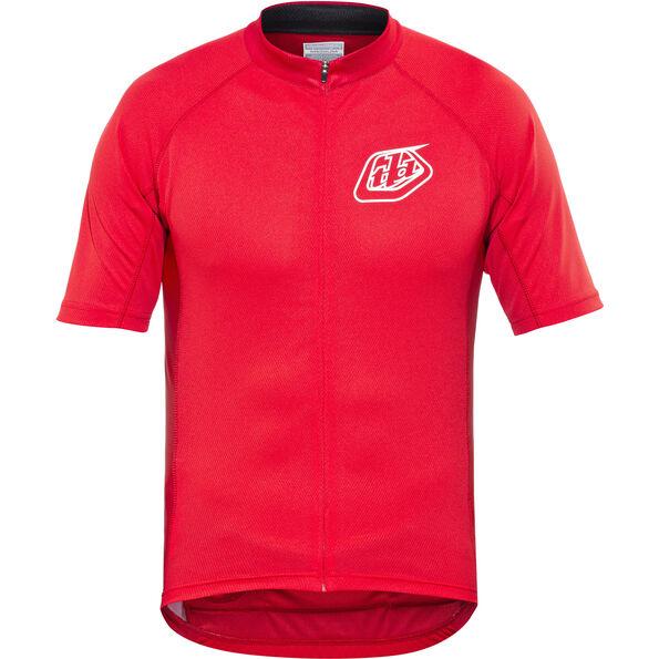 Troy Lee Designs ACE Jersey Herren