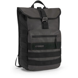 Timbuk2 Spire Backpack 30l new black new black
