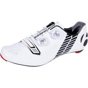 Bontrager XXX Road Shoes Herren white white