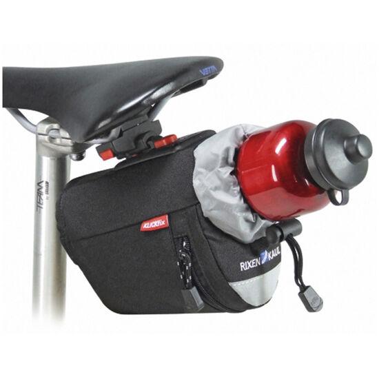 KlickFix Micro Bottle Bag bei fahrrad.de Online