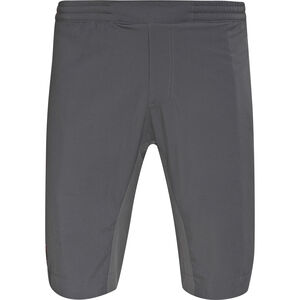 Endura Trekkit 300 Series Shorts Herren grey grey