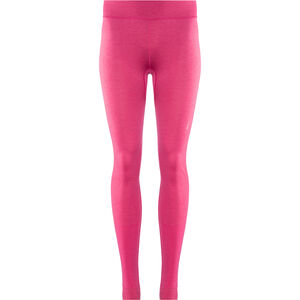 Craft Fuseknit Comfort Pants Women fantasy