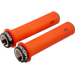 Ergon GD1 Factory Griffe Slim frozen orange frozen orange