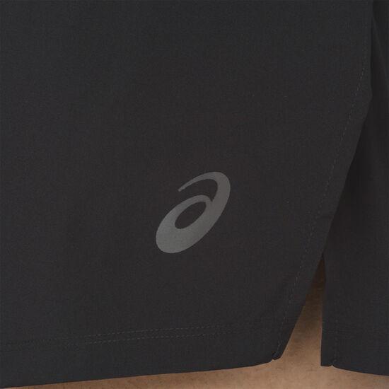 asics Silver Split Shorts Men bei fahrrad.de Online