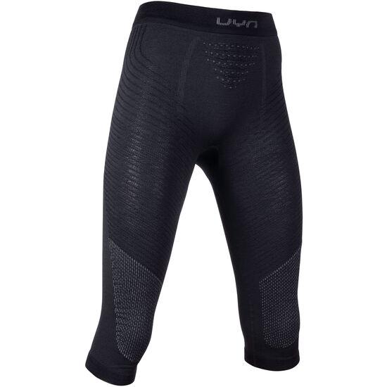 UYN Underwear Fusyon UW Medium Pants Women bei fahrrad.de Online