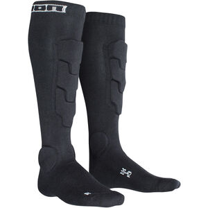 ION BD 2.0 Protection Socks black black
