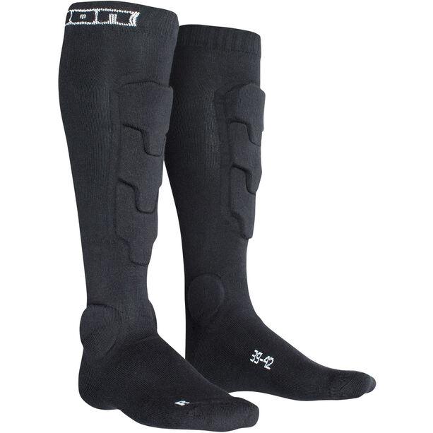 ION BD 2.0 Protection Socks black