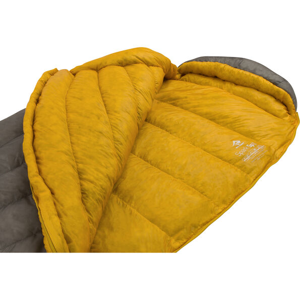 Sea to Summit Spark SpII Sleeping Bag Long
