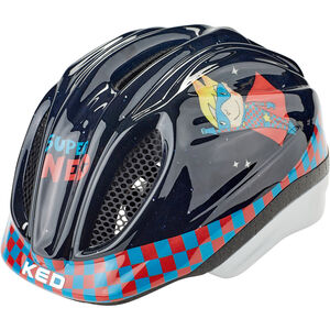 KED Meggy Originals Helmet Kinder super neo super neo