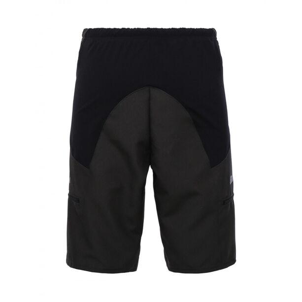 Santini Bosco MTB Shorts Herren nero
