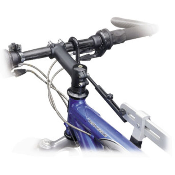 Topeak HandleBar Stabilizer für Dual-Touch und TwoUp Bike Stand