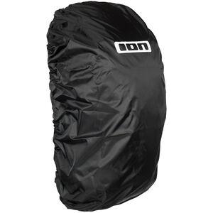 ION Raincover Backpack black bei fahrrad.de Online