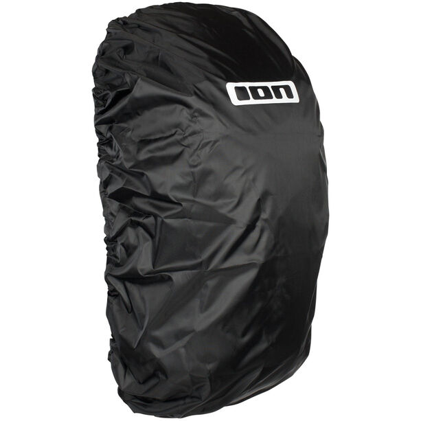 ION Raincover Backpack black