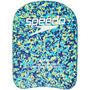 speedo Eva Kickboard blue/green