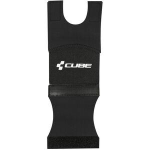 Cube Cubeguard LATZZ Enduro Schutzblech 140-170mm schwarz schwarz