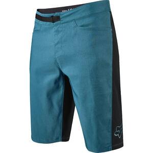 Fox Ranger WR Shorts Herren maui blue maui blue