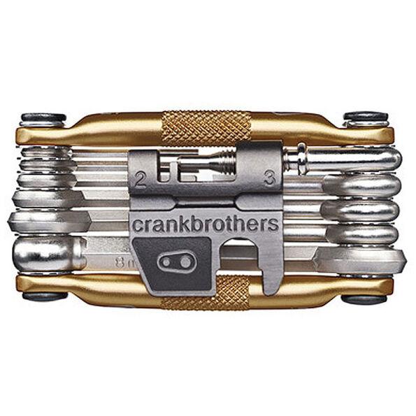 Crankbrothers Multi-17 Multi Tool