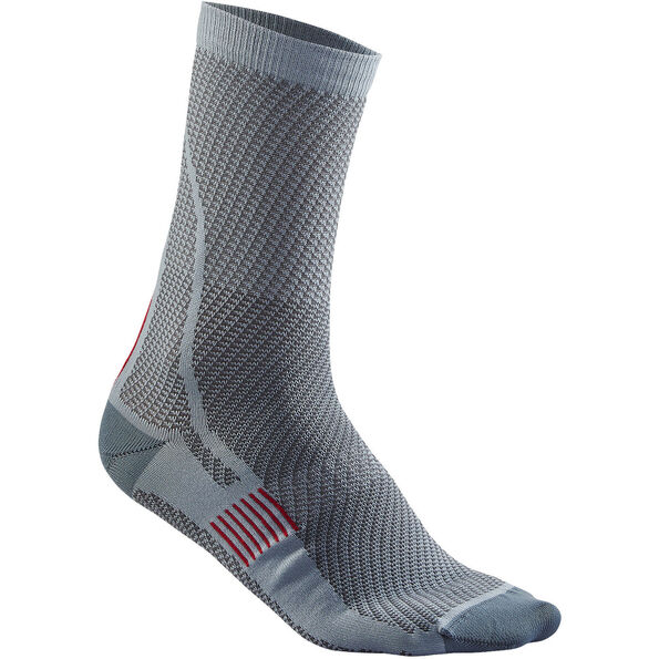 Craft Monument Socks