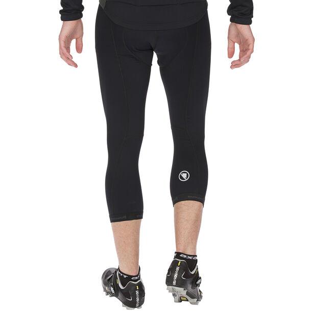 Endura Xtract Gel 400 Series Knicker Pants Herren black black