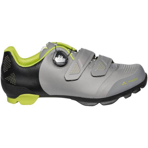 VAUDE MTB Snar Advanced Shoes