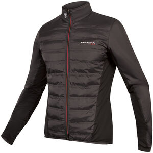 Endura Pro SL Primaloft Jacket Men Black bei fahrrad.de Online