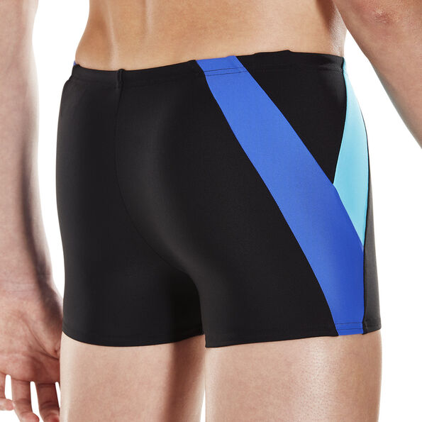 speedo Colour Block Aquashorts Jungs