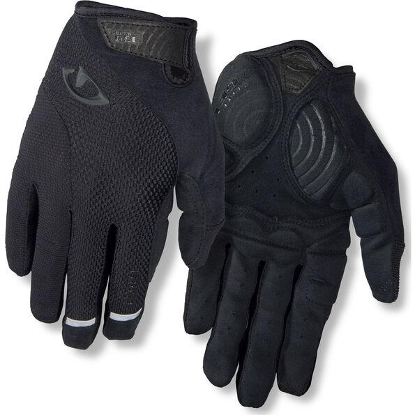 Giro Strade Dure LF Gloves