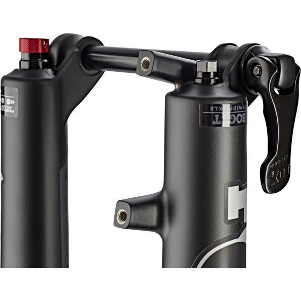 "Fox Racing Shox 34A Float P-S+ Grip 3Pos E-Bike Federgabel 27,5"" 120mm 15QRx110 Boost"