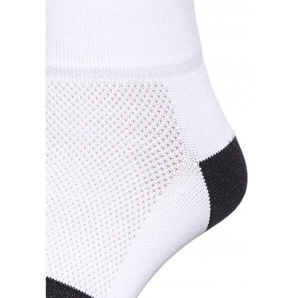 Castelli Rossocorsa 9 Socks