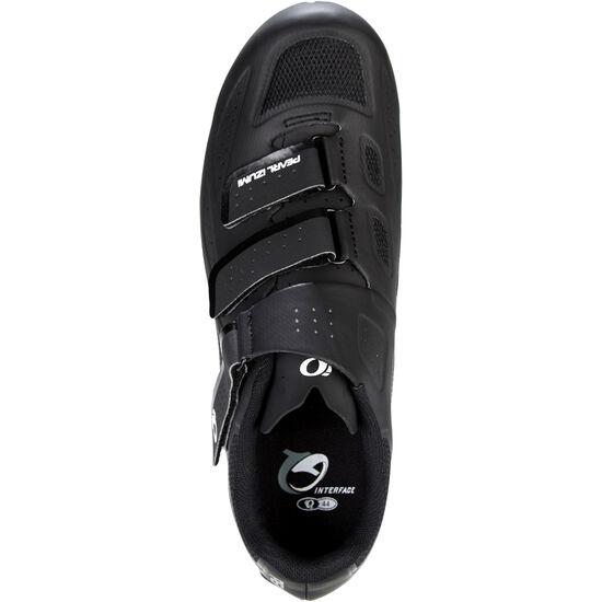 PEARL iZUMi Select Road V5 Shoes Men bei fahrrad.de Online