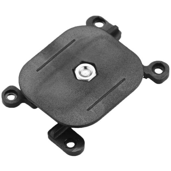 guee S-Adapter für Sigma Computer schwarz